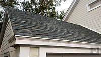 Solar Roof – новая модель солнечных панелей от Tesla !