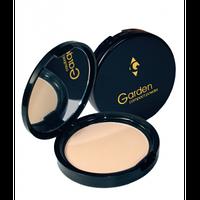 GP-099 Пудра компактная Delicate Skin