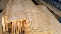 Лестница деревянная ступени,тетива,перила-сосна,бук Киев, фото 1