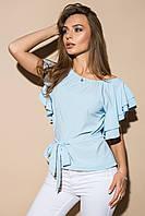 Блузка IT ELLE 1861 (46-48)
