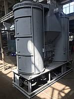Сепаратор БЦС- 50