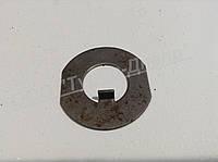 Шайба маховика ПД-10 ЮМЗ | Д24-046-А