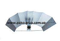 """Подвесной отражатель """"SmartGrow"""" (500 мм х 625 мм)"""