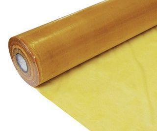 Лакоткань-105 ЛКМ т.0,15мм