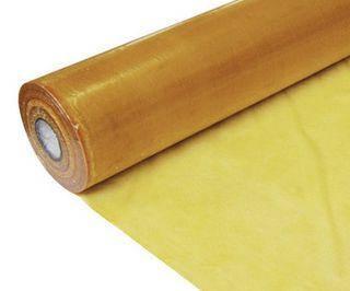 Лакоткань-105 ЛКМ т.0,12мм
