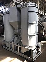Зерно очиститель БЦС 50