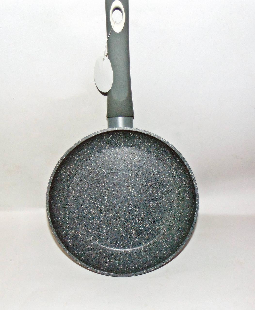 Сковорода с мраморным покрытием Edenberg (20 см)