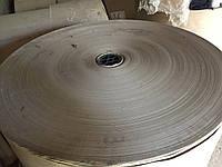 Бумага упаковочная по бартеру на Вашу продукцию, фото 1