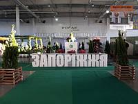 """По итогам выставки """"Эко Форум-2017"""""""