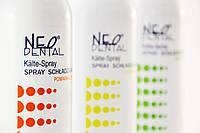 Холодовой тест Neo Dental стоматологический