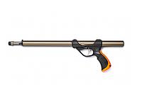 Подводное ружьё Пеленгас 100 Magnum Plus - смещённая рукоять