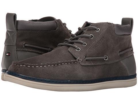 Мужские ботинки Tommy Hilfige