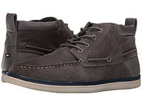 Мужские ботинки Tommy Hilfige, фото 1