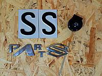 Кнопка регулировки зеркал Ford Focus 93b617b76ba