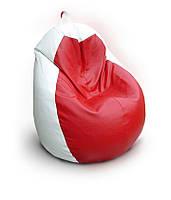 Кресло груша мешок  Ралли