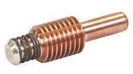 Электрод Powermax 45-105 А, 220842