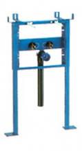 Станина до умивальника VALSIR Block для внутрішнього монтажу VS0867433 (Італія)