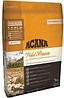 ACANA Wild Prairie Dog 6 кг - корм для собак усіх порід і вікових груп.(нова формула !!!)