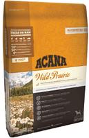 ACANA Wild Prairie Dog 6 кг - корм для собак всех пород и возрастов.(новая формула !!!)