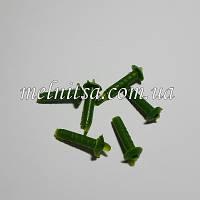 Гвоздик-основа для серединки цветка, 1,7 см
