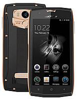 Blackview BV7000 pro Gold ГАРАНТИЯ 24 МЕС Противоударный и водонепроницаемый смартфон