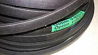 Ремень В-3550 клиновой, приводной Optim