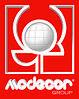 Уроки для кондитеров от итальянской компании Modecor