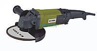 Углошлифовальная машина (болгарка) Eltos МШУ-180-2050