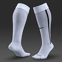 Гетры Nike Vapor III Football Socks 822892-156