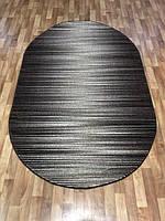 Ковер акриловый Diamond Modern 1756