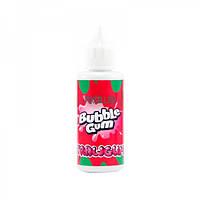 Жидкость для электроных сигарет Жидкость для электронных сигарет  Bubble gum
