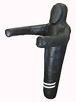 Манекен для борьбы Spurt (р.110) кожа 2,2 мм.