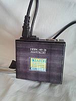 Маркировочный принтер MARK HR-III