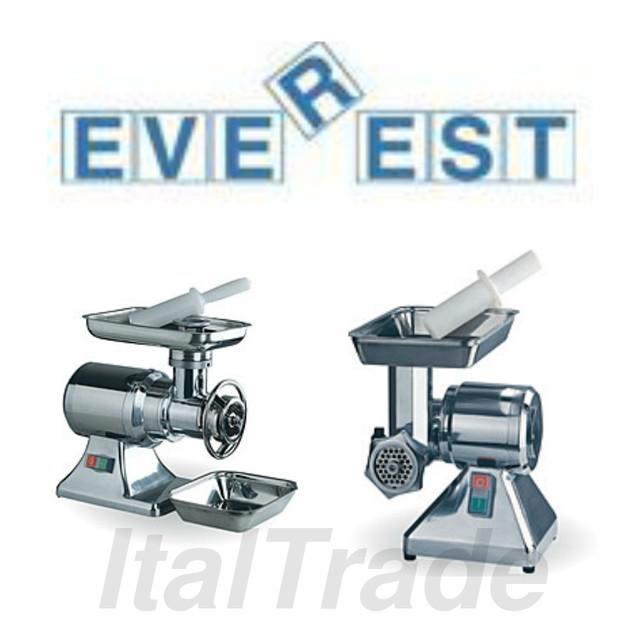 Мясорубки Everest (Италия)