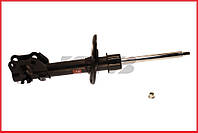 Амортизатор передний правый газомаслянный KYB Mazda CX-5 (12-) 339336