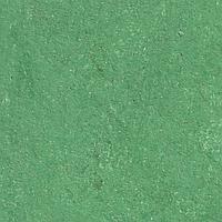 DLW LPX 132-032 cactus green Lino Eco (Marmocor) 2.5 мм натуральный линолеум