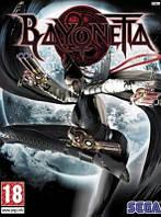 Bayonetta (PC) Лицензия, фото 1