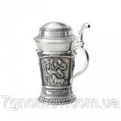 Кружка для пива SKS Artina  арт. 12154