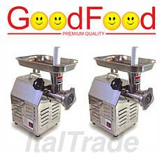 Мясорубки GoodFood (Китай)
