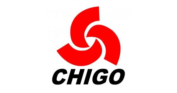 CHIGO - Китай