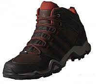 Ботинки Adidas Brushwood , фото 1