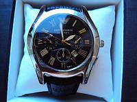 Часы Armani new (новинка)