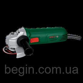 Болгарка DWT WS08-125V