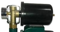 Гидроаккумулятор Cristal 1л