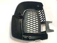 Крышка глушителя ОРИГИНАЛ для McCULLOCH B28 B, фото 1