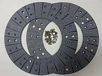 Накладка диска сцепления