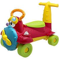 Игрушка для катания Sky Rider Chicco 05235.00