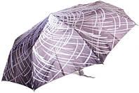 Чудесный женский зонт с ярким рисунком, полный автомат AIRTON (АЭРТОН) Z3944-8 Антиветер!