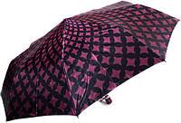 Чудесный женский зонт с ярким рисунком, полный автомат AIRTON (АЭРТОН) Z3944-1 Антиветер!