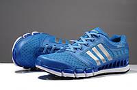 """Кроссовки Adidas Climacool Revolution """"Blue"""""""